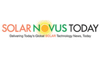 Solar Novus Today 200x120.jpg