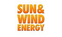 sun & wind energy 200x120.jpg