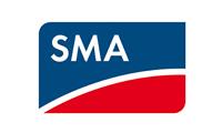 SMA 200x120 (3).jpg