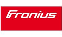 Fronius.jpg