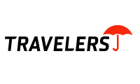 Travelers 200x120.jpg