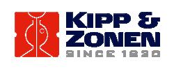 Kipp Zonen 250w transp.fw.png