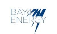 Bay4 200x120.jpg