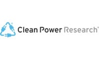 CLean Power Research 200x120.jpg