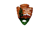 National Park Service 200x120.jpg