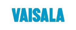 Vaisala 200x120 (2).jpg