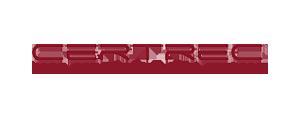 certrec-nerc-compliance-logo.png