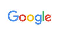 Google 200x120 (new).jpg