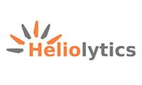 Heliolytics 200x120 (2).jpg