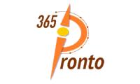365 Pronto 200x120.jpg
