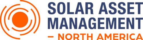 Solar Asset Management: North America