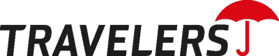 Logo - Travelers (PNG).png