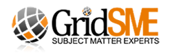 Logo - GridSME (PNG).png