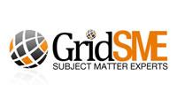 GridSME.jpg