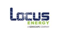 Locus Energy_A GenscapeCompany 200x120.jpg