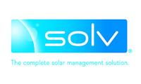 Solv 200x120 (02).jpg