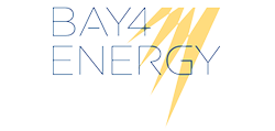 Bay4 Energy 250w transp (new-2017).jpg