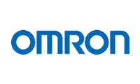 Omron 200x120 (3).fw.png