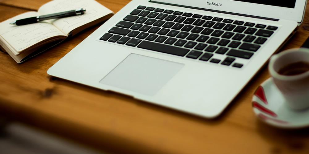 Webinar2.jpg