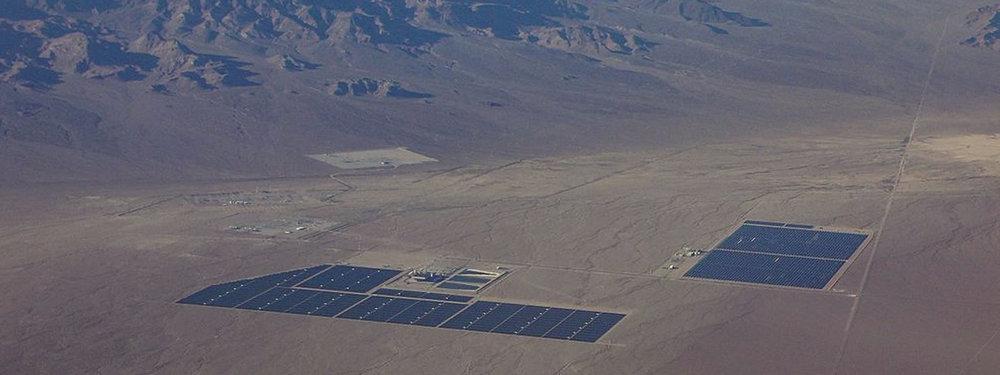 Desert Solar.jpg
