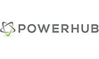 Powerhub 200x120.jpg