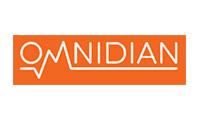 Omnidian