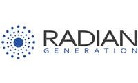 Radian Generation.jpg