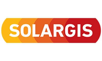 SolarGIS 400x240 (2016).jpg