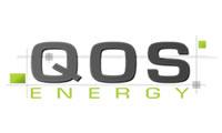 QOS Energy 200x120.jpg