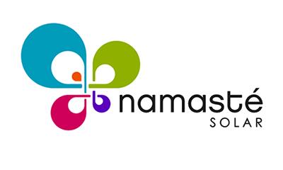 Namaste Solar 400x240.png