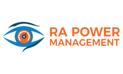 Ra Power Management 400x240.jpg