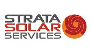 Strata Solar Services
