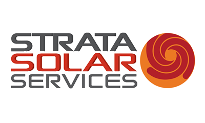 Strata Solar Services 400x240 trans.png