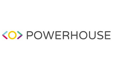 Powerhouse 400x240.jpg
