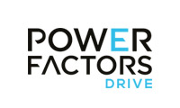 Power Factors Drive