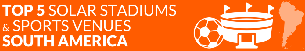 Top 50 Stadiums & Venues South America (F).png