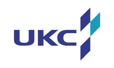 UKC 400x240.jpg