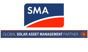 SMA+Global Partner SAM 300w (transp).fw.png
