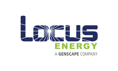 Locus Energy 400x240.jpg
