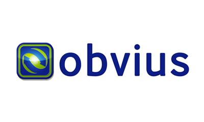 Obvius 400x240.jpg