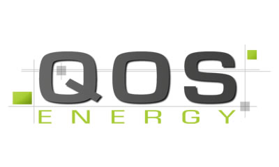 QOS Energy 400x240.jpg