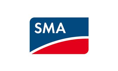 SMA 400x240 (2).jpg
