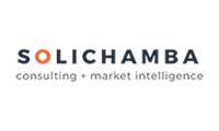 Solichamba (new - 2017) 200x120.jpg
