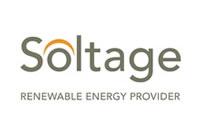 Soltage (2) 200x120.jpg