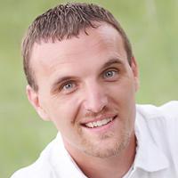 Jason Raymond