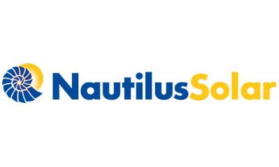 Nautilus Solar