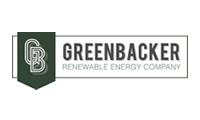 Greenbacker Renewable Energy