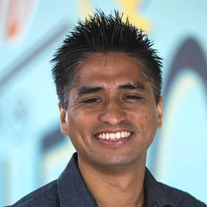 Sanjay Shrestha 300sq.jpg