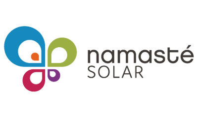 Namaste Solar (NEW) 400x240.jpg