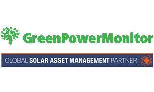 GreenPowerMonitor+Global Partner SAM 300w (transp).fw.png